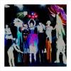 Late Show - Mixtape - 03/1999