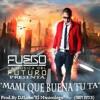 DJLobo.El.Musicologo - Que Buena Tu Ta - Electro Dirty Durch - Remix
