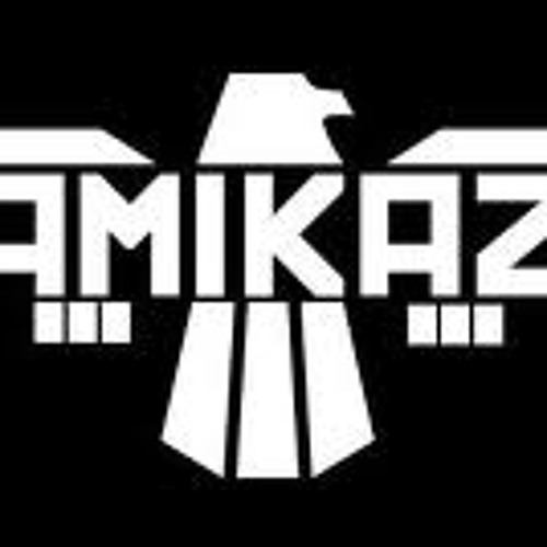 Dj Prankz-Kamakazi(Original Mix)
