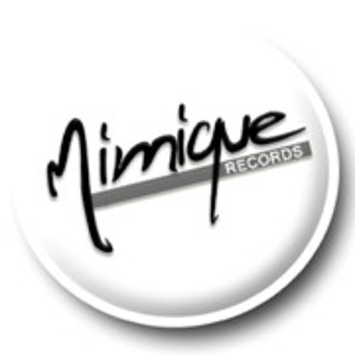 Mimique Records Germany