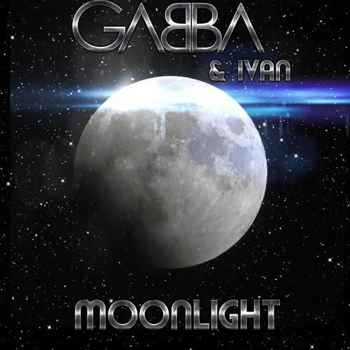 G4BBA & Bro- Moonlight (Original Mix)