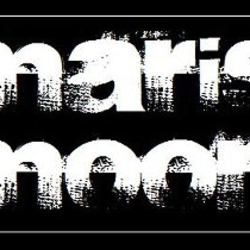 Maris Moon feat. Alex Sparks - Mad World Remix
