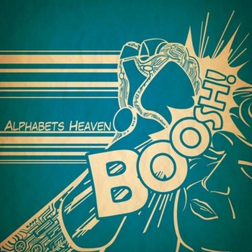 Alphabets Heaven - Darma (Headshotboyz Retrip)
