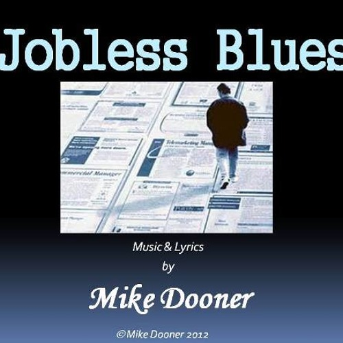 Jobless Blues