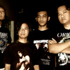 Total Anal Infection - Putri ( Jamrud Cover ) 2011 Unreleased Track!
