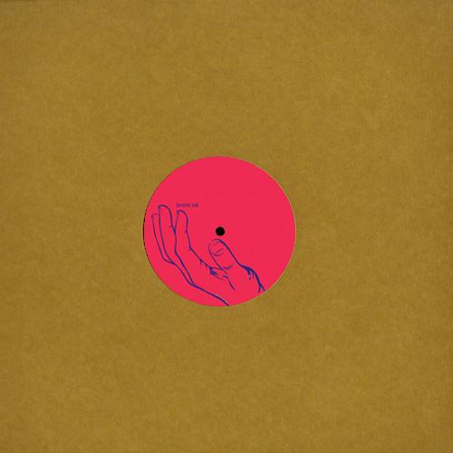Ripperton - (A) Show me - (B1) Show me (Ghostek remix) - (B2) 14th ocean drive  - Tamed Musiq 003
