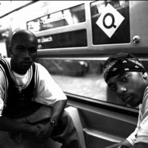 Mobb Deep Mix - Dope As Funk