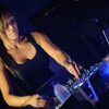 Gayle San Allen & Heath Xone:DB4 DJ Mix Showcase - Part 1