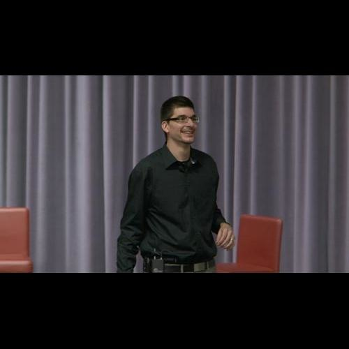 Alexander Osterwalder, Steve Blank - Tools for Business Model Generation