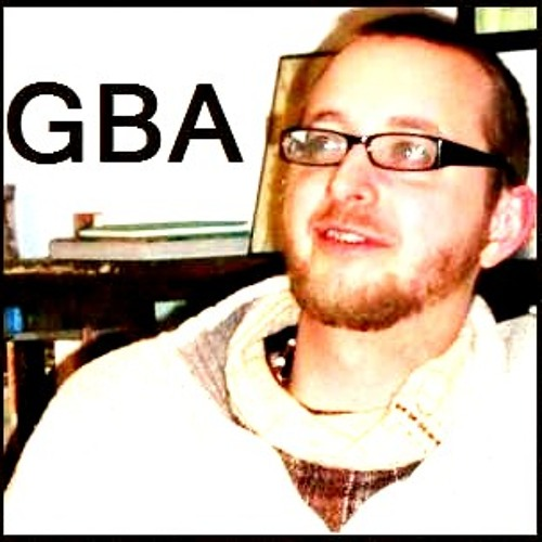 GBA 53 To The Heart Of It