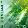 Relaxing Piano Music – work, study, meditation – relaxdaily N°045
