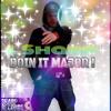 L Sharp - Doin It Major