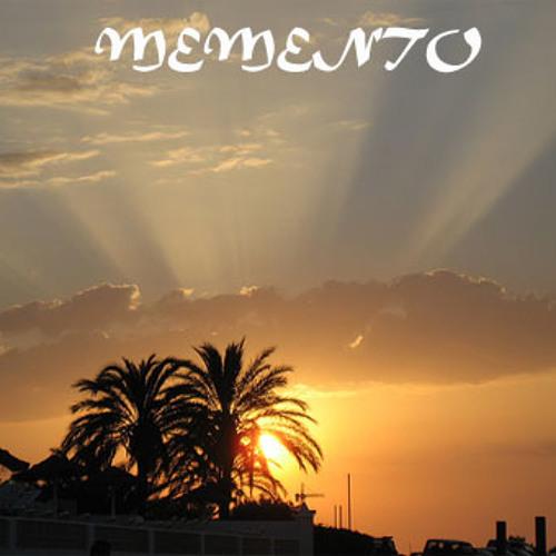 Memento Vol.1 (2012)