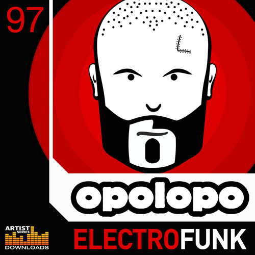 FREE DOWNLOAD: OPOLOPO - Nano Tubes (Made with OPOLOPO sample pack for Loopmasters)