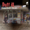 Duff ill/ Last night with Marvin's Choirs Feat. Marvin Gaye
