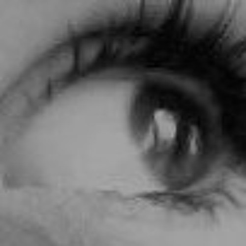 Roslyn's Eyes