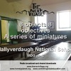 The Next Village 808 series