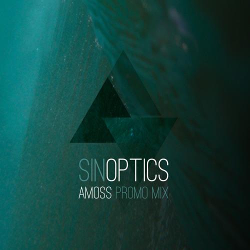 Amoss - Sinoptics Promo Mix