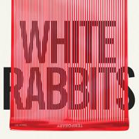 White Rabbits - Temporary