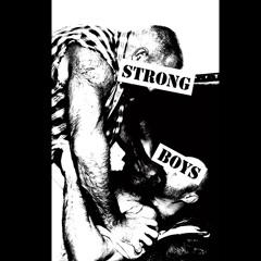 1 Strong Boys