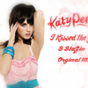 Download Lagu Mp3 KAtty Perry - I Kissed the Girl ( B.BlaZin Orginal mix ) (7.17 MB) Gratis - UnduhMp3.co