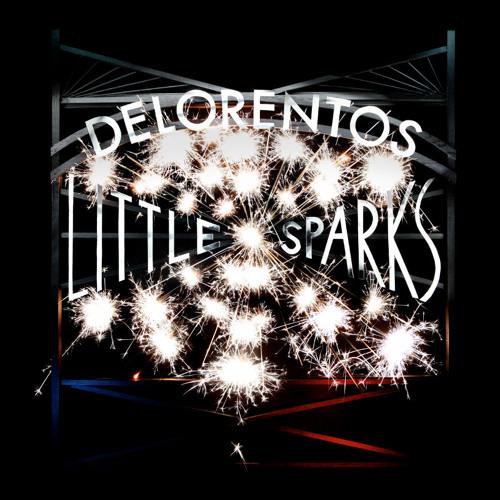 Delorentos - Bullet In A Gun