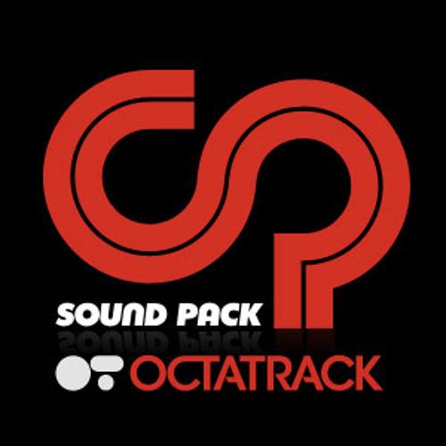 Octa Pak 3 - Tech & Techno (demo 3)