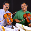 Beautiful Urmika-Violin Duet by Edappally Ajith and Viju S.Anand