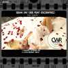 Sean Jay Dee feat Excentric - Ma Baby - Lucas Rezende Remix