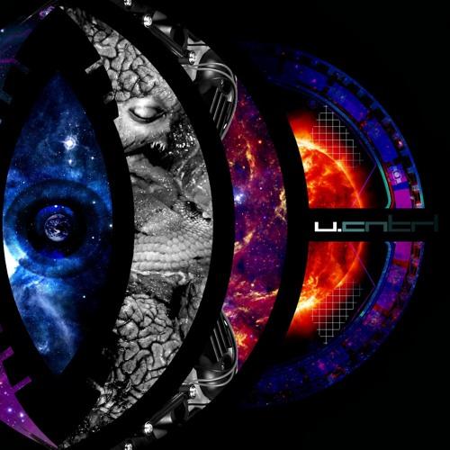 Syncope - Shredded Atomic Nucleus - Preview (U.CNTRL 05)