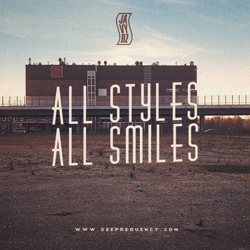 All Styles All Smiles #68