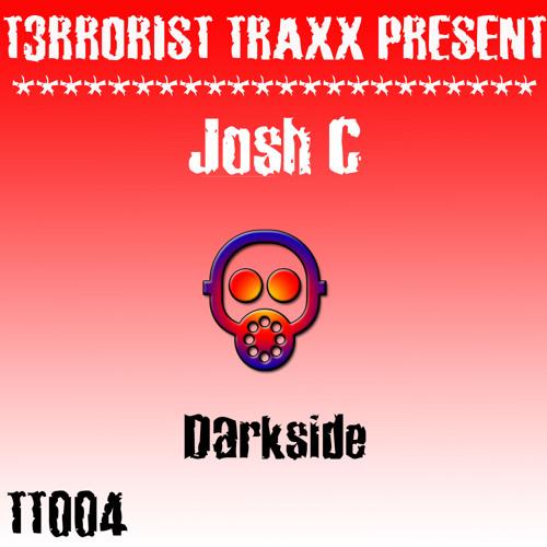 TT004 - Josh C - Darkside
