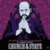 Church and State (feat. Logan P. McCoy)