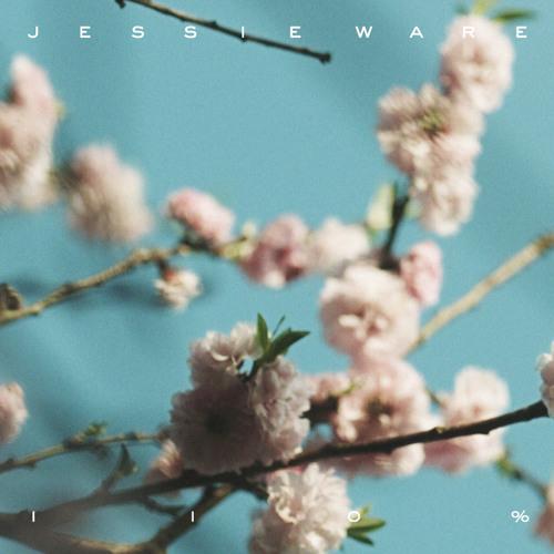 Jessie Ware - 110% (Prod. Julio Bashmore)