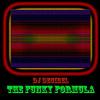 The Funky Formula