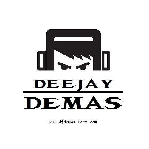 Demas Records - Dirty Trance (Original Mix)
