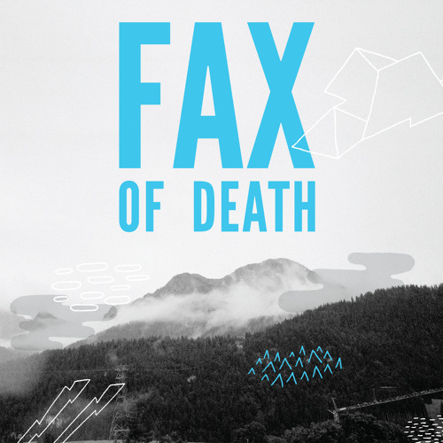Laurel Collective - Fax of Death