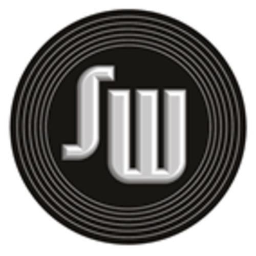 Jah Almighty [Scientific Wax Digital]