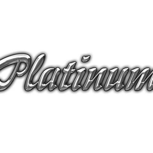 Platinum ( Sherif remix )