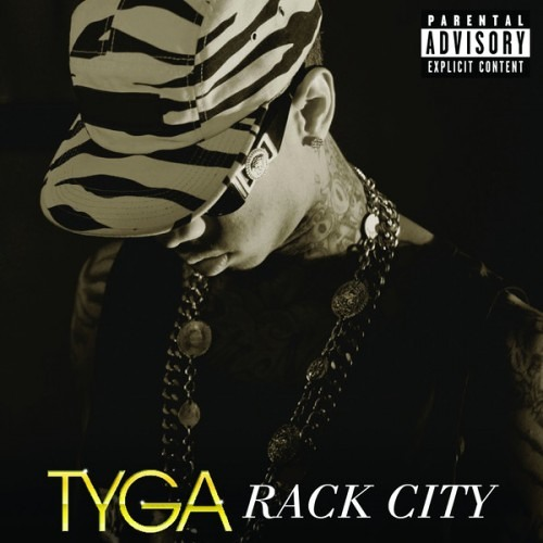 Rack City 2012 (Dialated Eyez Remix)
