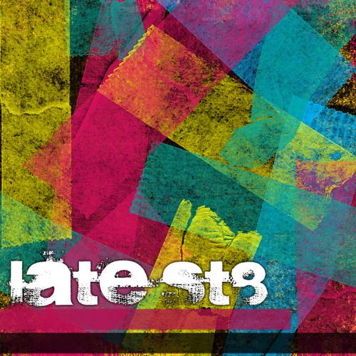 Late st8 - Tilthater