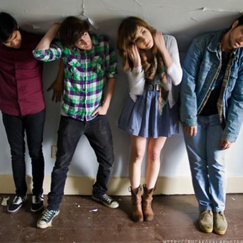The Box Tiger Hospital Choir - The Candice Rock Blog 04/13/12