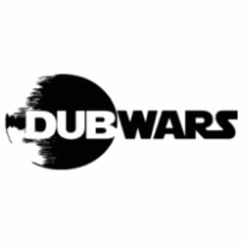 Dawn Penn feat. Modul8 - Dubwars Sound (dub)