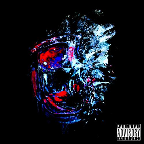NOFACEZ - Album Preview (NEW 2012)