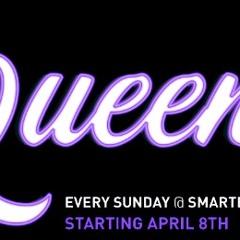 Derrick Carter: Live at Smart Bar - QUEEN! Opening Night