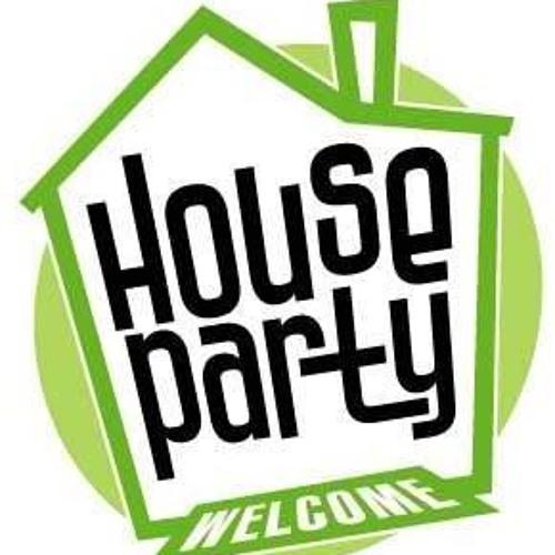 PARTY PARTY TONIGHT   DJ DENNIS DJ CRAZY  Promo