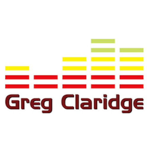 Greg Claridge - Audio Showreels