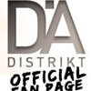 1 shoot... D.A DistriktFt. Aliaz Ramirez