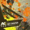 Various Artists - Get Deeper