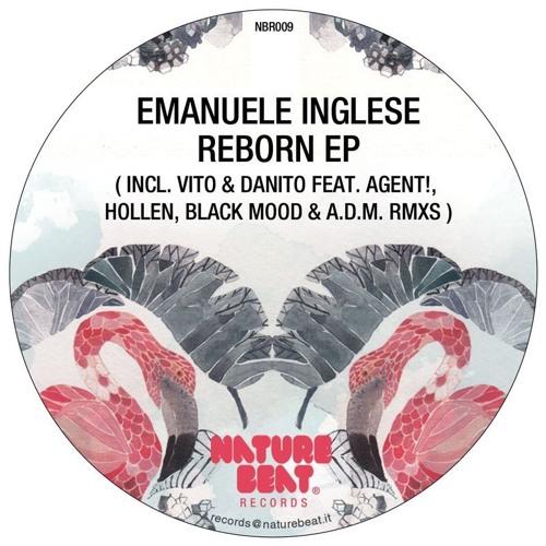 Emanuele Inglese - Mombazo